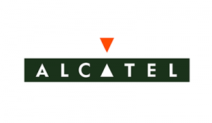 alcatellogo